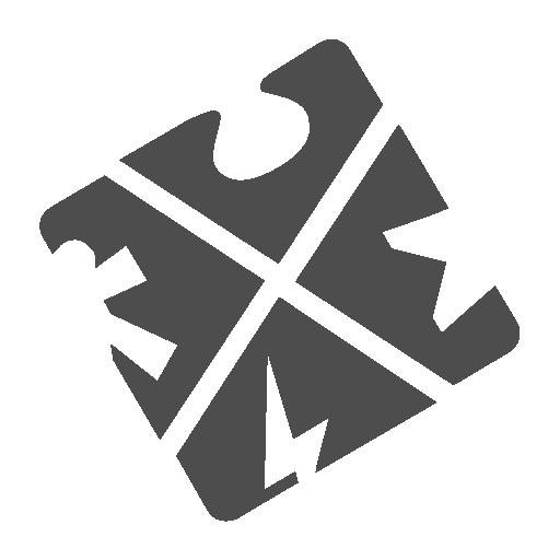 Careers - The AnyLogic Company